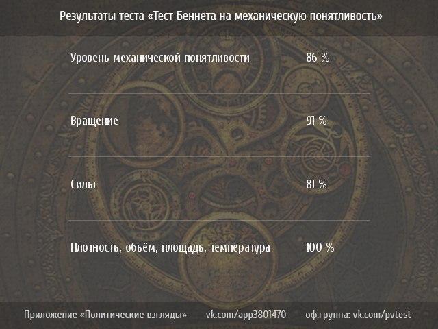 https://pp.vk.me/c606626/v606626603/8da5/2p_-LJaQ-GU.jpg