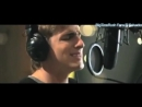Big Time Rush - No Idea Video Clip