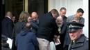 BREAKING: Julian Assange Arrested on U.S. Extradition Request