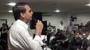 OLAVO DE CARVALHO é o novo MINISTRO DA CULTURA da Presidência da República de BOLSONARO !?