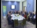 В Уфе начала свою работу XXVI сессия Международной Ассамблеи столиц и крупных городов СНГ