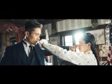 [rus sub] Elaine - Sad March ( Mr. Sunshine OST Part 2)