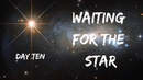 Waiting For The Star - Day 10 - Advent Devotional