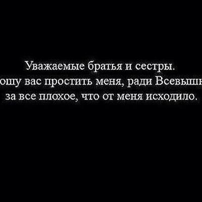 Каиржан Тлегенов, 17 июля 1998, Малгобек, id202505555