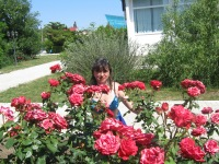 Анжела Чувал, 29 апреля , Медвежьегорск, id184644808