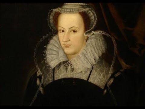 Мария I Тюдор Кровавая Мэри (рассказывает историк Н. Басовская)
