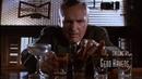 Американский боевик Босс мафии Криминальные фильмы зарубежные фильмы фильмы в хорошем качестве