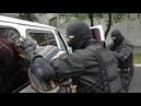ФИЛЬМ БОЕВИК ГРУППА ГРОМ КИНО ПРО ОМОН В HD720