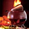 Фестиваль чайного пунша