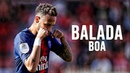 Neymar Jr ► Balada Boa ● Sublime Skills Mix   HD
