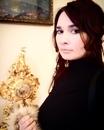 Ирина Романовская фото #49