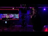 Gorgon City feat MNEK - Ready For Your Love BBC Radio 1Xtra Live Lounge 2014