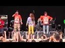 ФлайzZzа - Коломийка (live'2013) (FlyzZza - Kolomyjka)