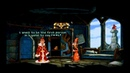 Discworld II - Rincewind Says FK! - Best Video Game Easter Egg Secret Ever