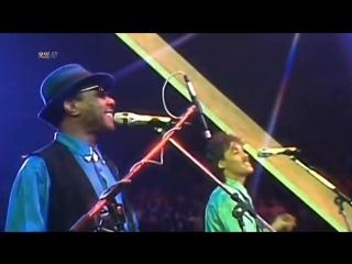 Bad Boys Blue - You re A Woman ( 1985 HD )