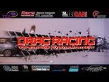 Drag Racing 2018