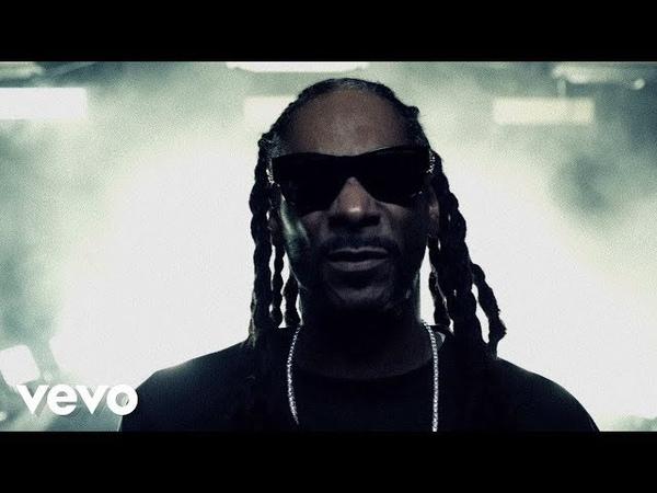 Snoop Dogg , Method Man , Redman - Playa (Explicit)