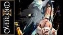 Повелитель 2 Владыка 2 Overlord 2 сезон все серии подряд.