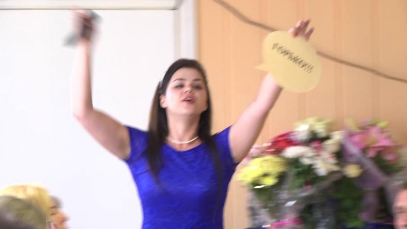 Свадьба Миоры Браслав Глубокое Верхнедвинск ведущая Ольга Богданова (тамада)