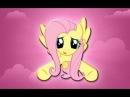 ★ [PMV] Fluttershy's Yay Remix! :Р ★