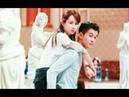 [MV1]【Love Story】Great Marriage 2019 💕 大嫁风尚 💕 Chinese Drama Kiss Scene💕 Yang Zi ❤ Qiao Zhenyu
