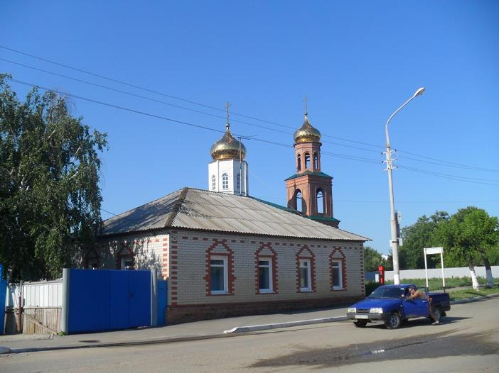 prostitutki-v-krasnoarmeyske-saratovskoy-oblasti