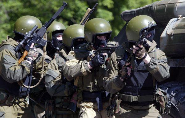 Власти Ростовской области выделили 600 млн рублей на борьбу с преступностью