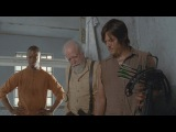 [Съемки] Ходячие Мертвецы | The Walking Dead - 4 Сезон 2 Серия