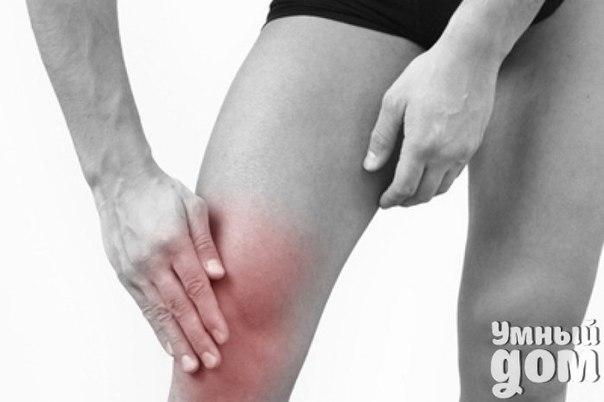 Если болят суставы Если у вас болят суставы, самое главное - это гимнастика для суставов. Тем, кто хочет иметь здоровые и подвижные суставы, необходимо, невзирая на лень и занятость, уделять гимнастике ежедневно как минимум 10-30 минут. Все индивидуально, зависит от ваших возможностей, времени, самочувствия, но без гимнастики ваши суставы будут неизменно и прогрессивно стареть. Вы можете взять на вооружение любой из многочисленных комплексов, можете разработать собственный, но ежедневно в…