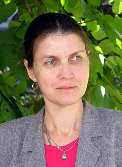 Надежда Дулина, 10 ноября 1993, Волгоград, id219806574