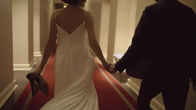 Astoria Love Film