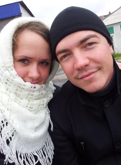 Виктория Алексеевна, 17 декабря 1992, Камень-на-Оби, id197650336