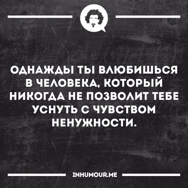 https://cs541603.userapi.com/c543107/v543107604/2b8c0/5Oma5DS-25U.jpg