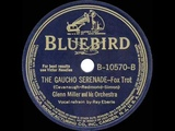 Glenn Miller - The Gaucho Serenade
