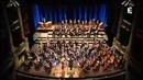 ''Ô, ma lyre immortelle'' (Sapho), Gounod