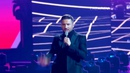 Сергей Лазарев фото #22