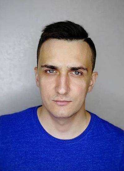 Ярослав Шатунов