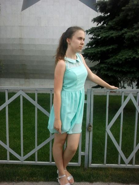 Лена Маргулис | Волгоград