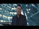 Mahmud Kuliyev - Afsus | Махмуд Кулиев - Афсус