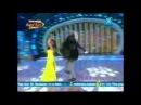 Ranveer Singh and Shruti Merchant - Thug Le (DID) (Ram-Leela promotions)