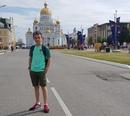 Влад Суханов фото #2