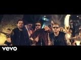 Cali Y El Dandee - Lumbra ft. Shaggy