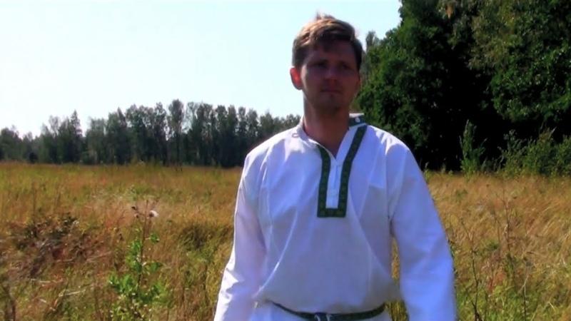 Дмитрий Маликов - Golden Sands (Fan edition)