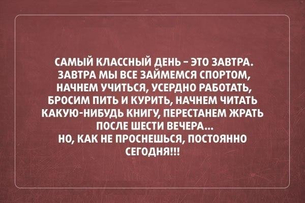 http://cs14114.vk.me/c7005/v7005808/39a69/-_D0Zufc8Qk.jpg