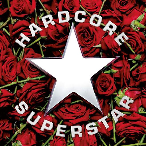 Hardcore Superstar альбом Dreamin' in a Casket