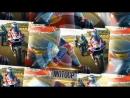 Virtual Racing Moments (INTRO)