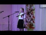 2018.05.07-День победы-09-Татьяна Доброхотова-