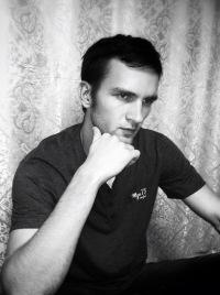 Евгений Карташов, Волгоград, id11102408