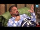 24 09 Marcelo conversando sobre início da carreira de Conrado 00 07