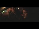 Макс Корж Мотылёк official clip